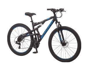 schwinn S29 mountain bike