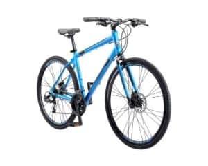 schwinn mens volare 1200 road bike