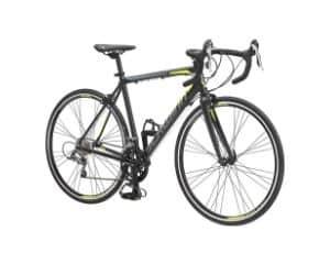 schwinn phocus 1600 mens road bike