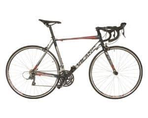 vilano forza 4.0 aluminum road bike