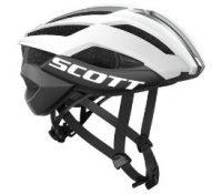Arx PLUS Women's Bike Helmet