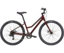Cannondale Treadwell Bike for Seniors