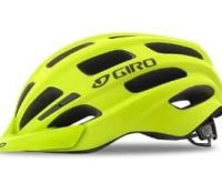 Giro Register MIPS Road Bike Helmet under 100