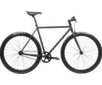 Pure Cycles Original Series Bike for College Students