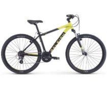 Raleigh Bicycles Talus 2 Recreational Beginner Mountain Bike