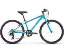 Raleigh Bikes Cadent 3 Urban Fitness Hybrid Bike