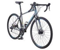 Schwinn Vantage RX 2 700c Gravel Adventure Bike