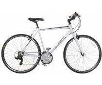 Vilano Performance Shimano Hybrid Commuter Bike