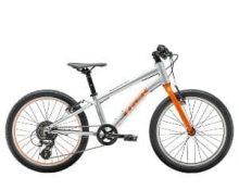 Wahoo 20 Inch Kids Hybrid Bike