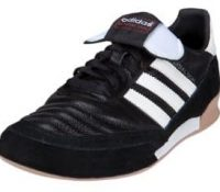 adidas Performance Men's Regular Non Cycling Shoes